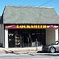 Locksmith Catonsville Storefront Location 918 Frederick Road Catonsville, MD 21228