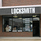 Locksmith Rockville Storefront Location 16803 Crabbs Branch Way Rockville, MD 20855